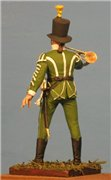 VID soldiers - Napoleonic russian army sets 1d293df2f92ft
