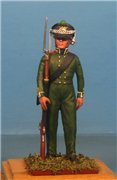 VID soldiers - Napoleonic russian army sets 1e8346132c8ct