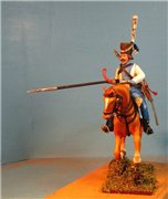 VID soldiers - Napoleonic russian army sets 352a00684ef0t
