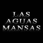Тихие воды /Las aguas mansas - Страница 5 8a0b25f1e116