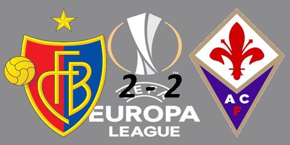 Лига Европы УЕФА 2015/2016 B471cb86aa24