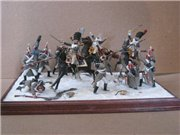 VID soldiers - Vignettes and diorams - Page 2 5770b1a71da1t