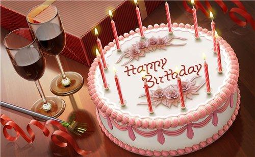Поздравляем с Днем рождения !!! - Страница 17 A4690e5dc7eb