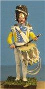 VID soldiers - Napoleonic Saxon army sets 9b093a0513d9t