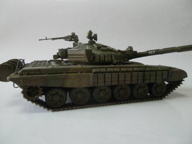 Т-72 95cfef1b4491