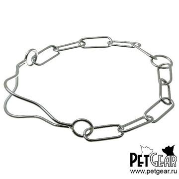 Интернет-зоомагазин Pet Gear - Страница 10 9ee9876ccd59t