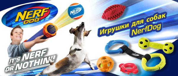 Интернет-зоомагазин Red Dog: только качественные товары для  - Страница 11 Bf9a7fd6cb03
