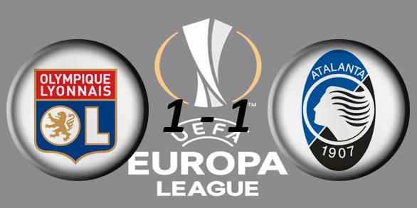 Лига Европы УЕФА 2017/2018 D0e9b69ad46b