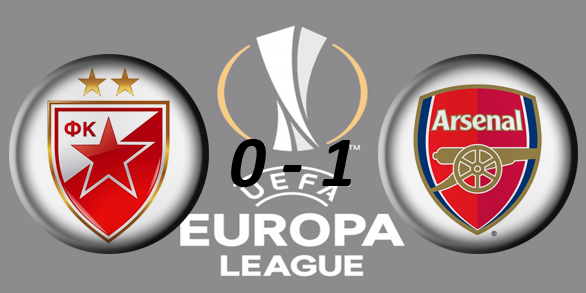 Лига Европы УЕФА 2017/2018 Fea36d74ab43