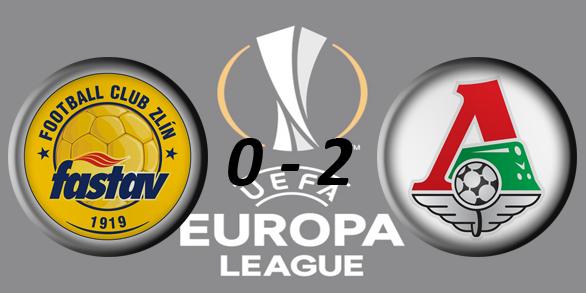 Лига Европы УЕФА 2017/2018 F4f877434e6a