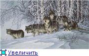 Планируем совместный отшив волков!!! - Страница 2 094c5d0ae0e4t