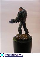 Маркус Феникс из Gears of War 296fd6a95f10t