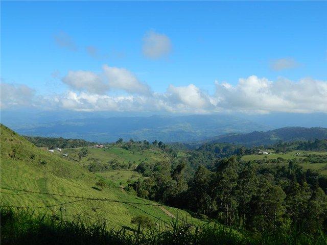 Costa Rica. Центральная Америка. - Страница 17 8610cd4d7223