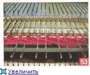 Мастер-классы по вязанию на машине - Страница 1 D824c070f370t