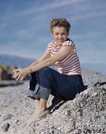 Мерилин Монро/Marilyn Monroe 4eb078e2a04c