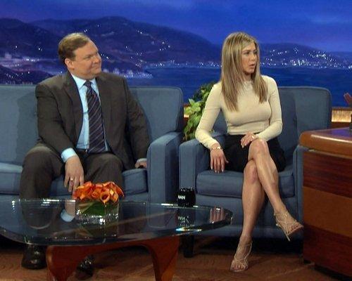 Jennifer Aniston - Страница 6 2f27c824c0de