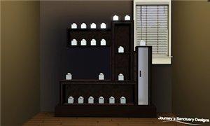 Прочая мебель - Страница 4 F315cd178307