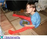 Марише Федотовой нужна Ваша помощь, 6 лет-ДЦП. - Страница 2 1a0f1de9ebeft