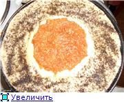 Три способа формовки пирогов 0097b97abfd8t