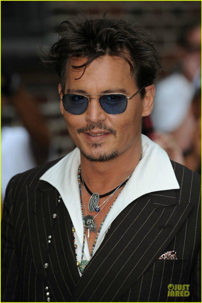 Johnny Depp - Страница 7 C1995324c7f5