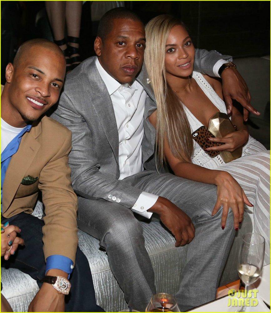 Beyoncé - Страница 8 E95e0677a981