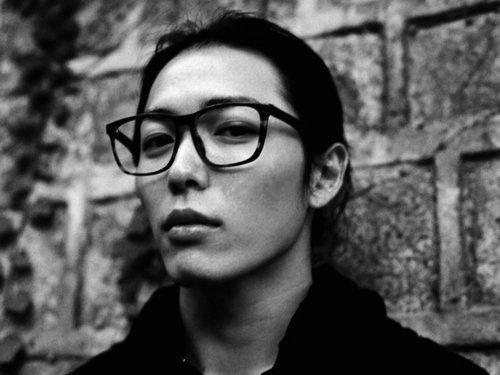 Ким Джэ Вук / Kim Jae Wook. Малыш Вук. Вафелька - Страница 2 D2abbc547c76