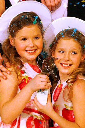 Евровидение 2014 99e76ede4ca1