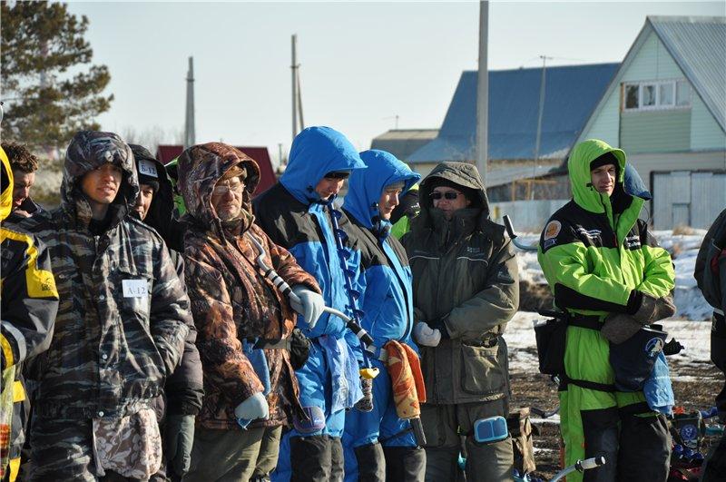 Чемпионат Курганской области по ловле на мормышку со льда. 28 марта 2015 года. A82387bf0e82