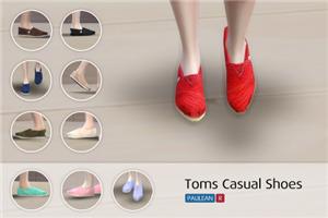 Обувь (женская) - Страница 2 3ebbb1e61c2b