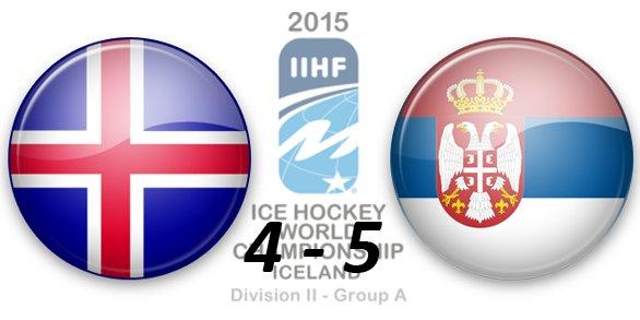 Чемпионат мира по хоккею 2015 0a01a1407f54