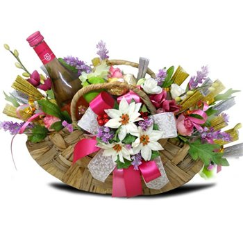 Поздравляем с Днем Рождения Людмилу (DimkinaMama) Db64861ff249t