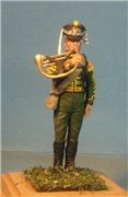 VID soldiers - Napoleonic russian army sets 1fe98bac7271t