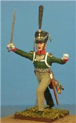 VID soldiers - Napoleonic russian army sets 3e115af3211et