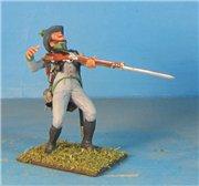 VID soldiers - Napoleonic austrian army sets 1560a7f40b19t