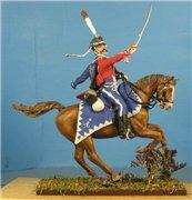 VID soldiers - Napoleonic russian army sets 1b9f4fc8dee6t