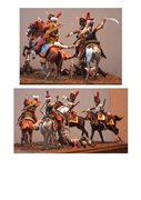 VID soldiers - Vignettes and diorams 05426c03d84ft