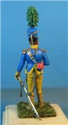 VID soldiers - Napoleonic naples army sets 17f1f2f557a5t