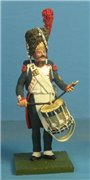 VID soldiers - Napoleonic french army sets - Page 2 Ccdf483a6bd4t