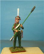 VID soldiers - Napoleonic russian army sets - Page 2 3a815ed9ab23t