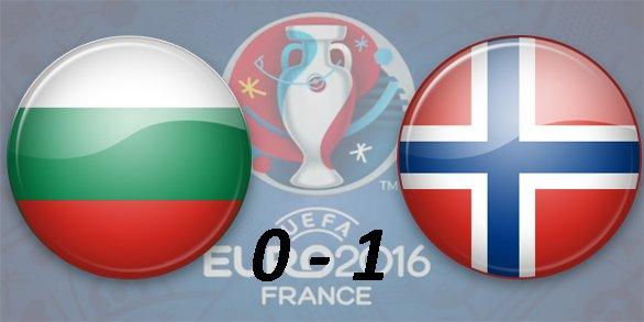 Чемпионат Европы по футболу 2016 06831654e2dd