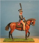 VID soldiers - Napoleonic prussian army sets C4e30d558865t