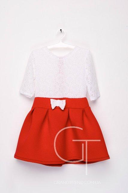 Grandtrend - мода доступная каждому! Идет новый сбор - Страница 3 76e750ecafca