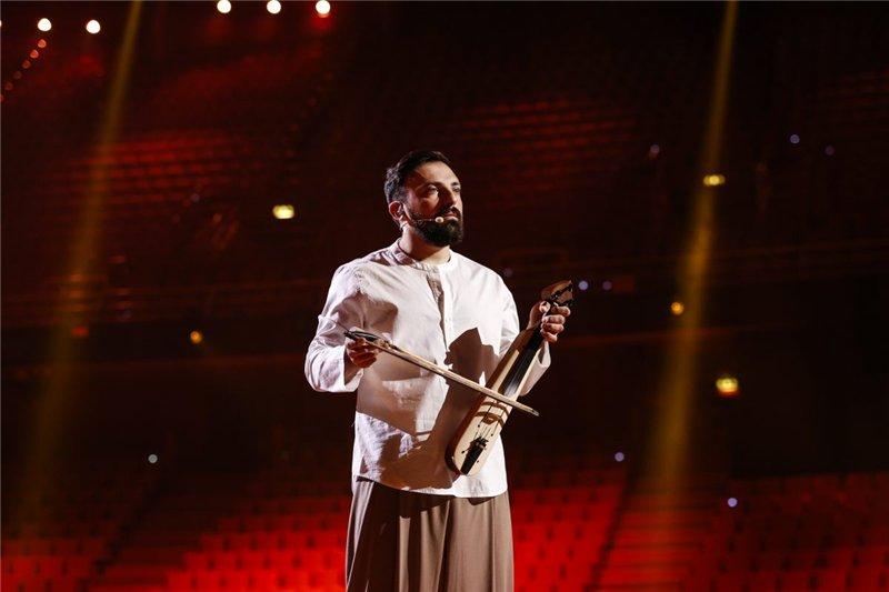 Евровидение 2016 - Страница 4 E09321d0d0a4