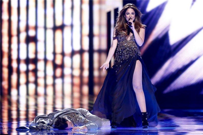 Евровидение 2016 - Страница 4 E9fc05510df0