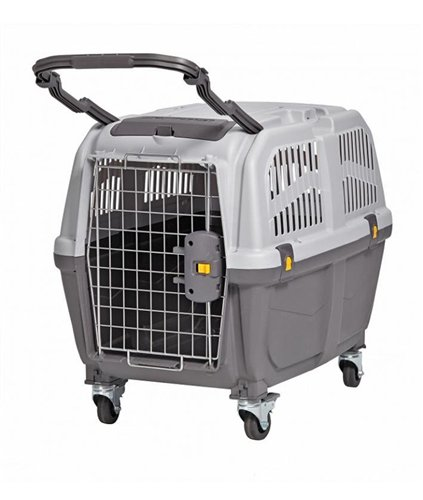 Интернет-магазин Red Dog- только качественные товары для собак! - Страница 4 190fb023e105