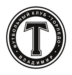 VII Чемпионат прогнозистов форума Onedivision - Лига А   74eb727c9a21