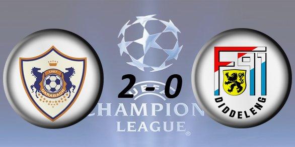 Лига чемпионов УЕФА 2016/2017 74e7b7e9b48c