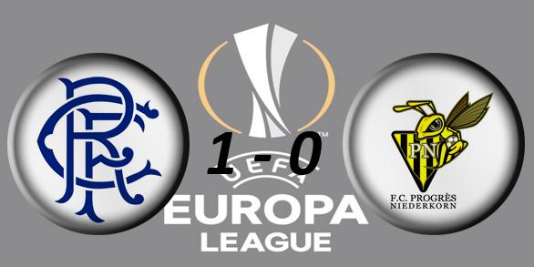 Лига Европы УЕФА 2017/2018 1f8f0c65edb9