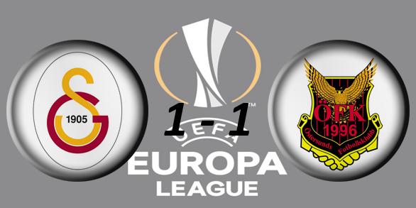 Лига Европы УЕФА 2017/2018 E9af135a00c2