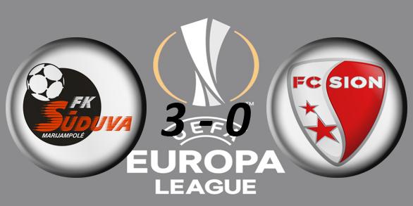 Лига Европы УЕФА 2017/2018 739d8f5cf3d8